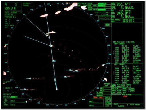 Ռուսաստանում օդանավ է անհետացել ռադարներից. ներգրավվել են հավելյալ ուժեր
