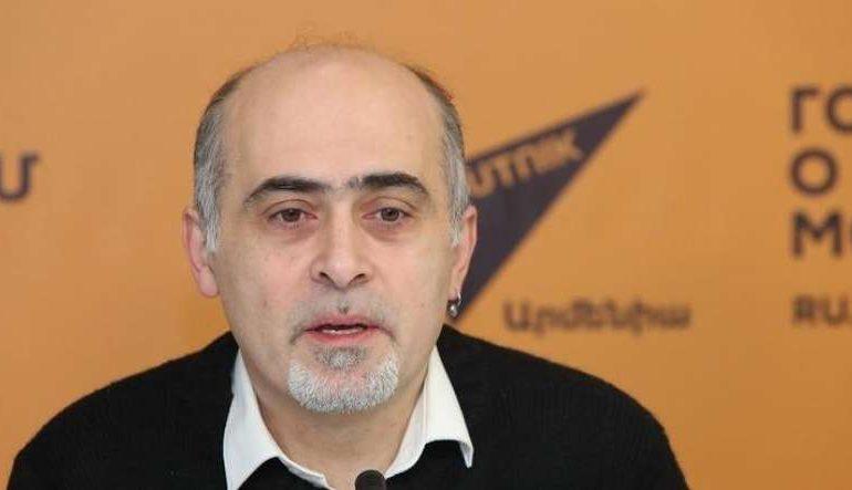 ԶԳՈՒՇԱՑՈՒՄ․  Ադրբեջանցիները Facebook-յան կեղծ հավելվածի միջոցով հայկական էջեր են գողանում. մեդիափորձագետ