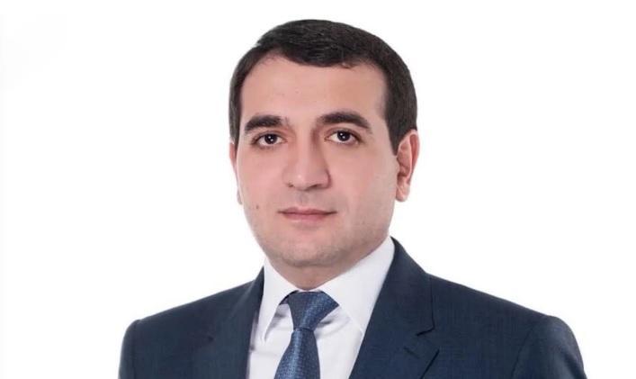 Գյումրու քաղաքապետի ՔՊ թեկնածուն իշխանությունների առջև պայման է դրել. «Ժողովուրդը»