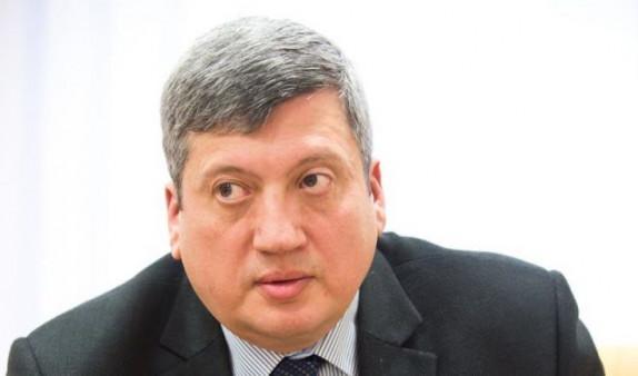 Ադրբեջանում նորից քննարկվում է Լաչինի միջանցքը հսկողության տակ վերցնելու հարցը՝ ռուս խաղաղապահներին ուզում են «նեղել»