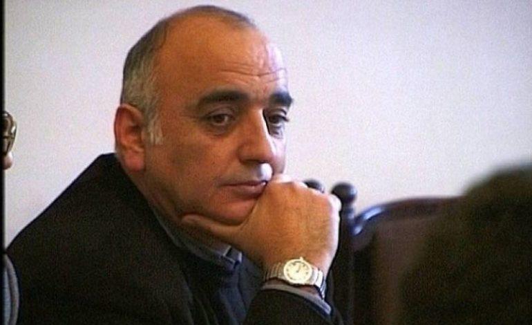 Ինչու հեղաշրջումից հետո Վանո Սիրադեղյանը չվերադարձավ Հայաստան