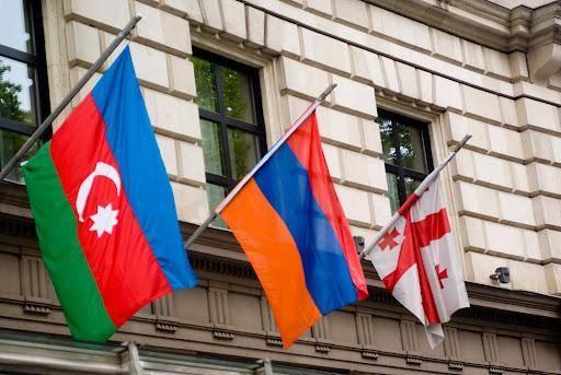 Ի՞նչ է առաջարկում Վրաստանի վարչապետը՝ Հայաստանին ու Ադրբեջանին