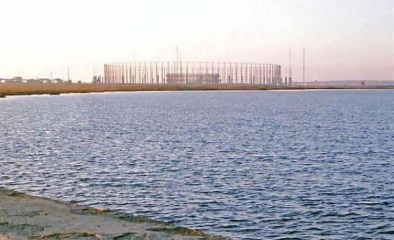 Ադրբեջանը զորավարժություններ կանցկացնի Կասպից ծովում