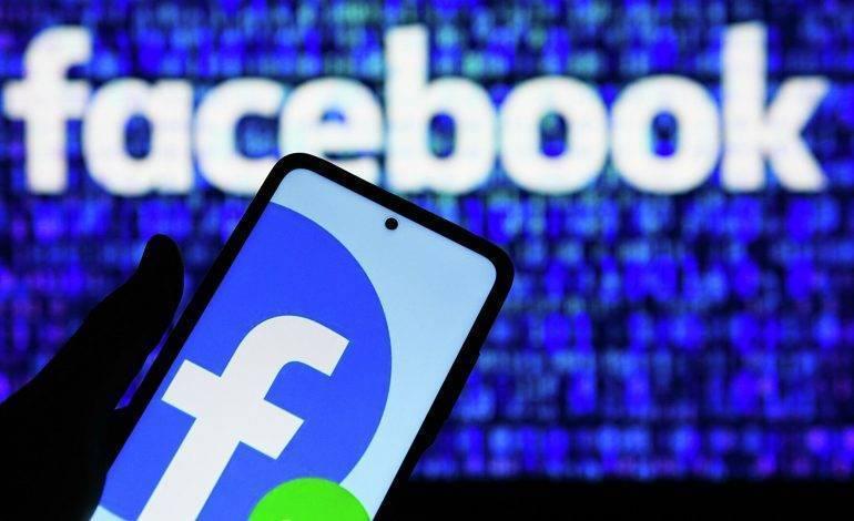 Facebook-ը հայտնել է խափանման պատճառը