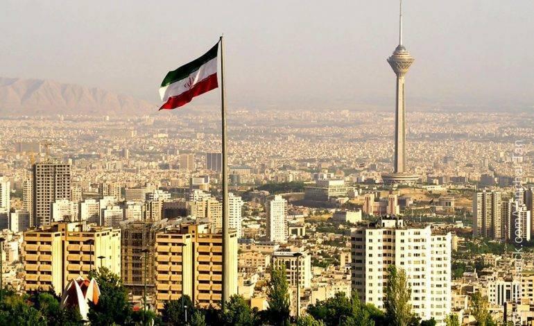 Իրանում Ղարաբաղի դեմ պատերազմում Ադրբեջանին աջակցածները դատապարտվել են  մտրակի  74 հարվածների
