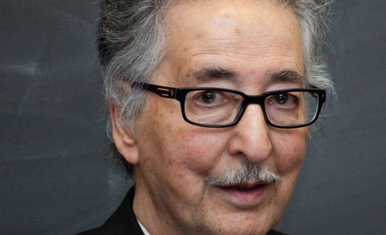 Մահացել է Իրանի Իսլամական Հանրապետության առաջին նախագահը