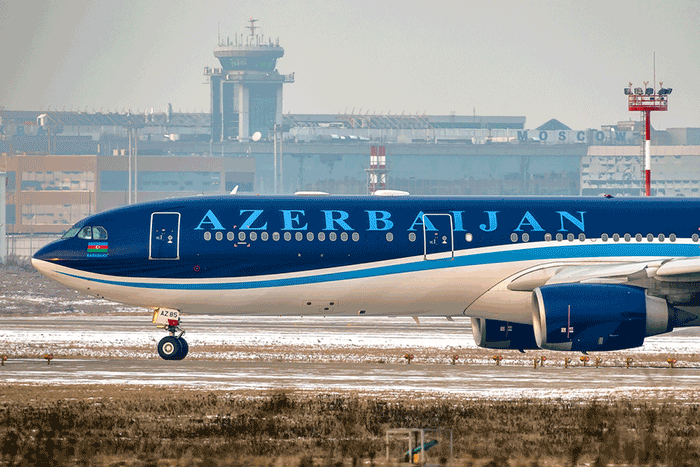Փաստացի Իրանի արգելքից հետո Ադրբեջանը մտավ Հայաստանի օդային տարածք․ ինչ զարգացումներ են սպասվում