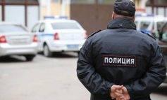 Աշակերտը դպրոցում հրազենային կրակ է բացել․ արտակարգ դեպք Ռուսաստանում