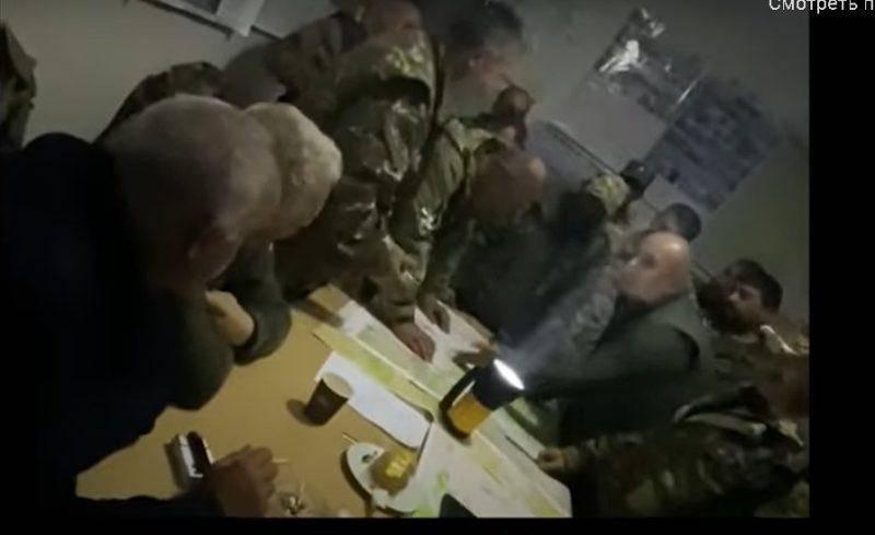 ՏԵՍԱՆՅՈՒԹ․ Ինչպես տապալվեց Սղնախի բեկումնային օպերացիան. 3 օր անց գրավվեց Շուշին. hetq.am