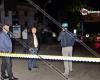 «Գլորիա» ֆաբրիկայի տնօրենի աղջկա սպանության մեջ կասկածվողը մեկ այլ սպանության մասնակից է եղել