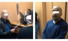 Զանգվածային մահացու թունավորում` Եկատերինբուրգում. ձերբակալվել են հայ և ադրբեջանցի տղամարդիկ